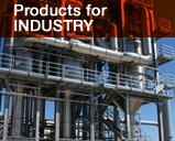 products for industry